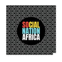 Social Nation Africa